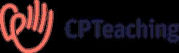 CPteaching